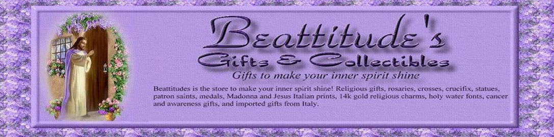 Beattitudes Gifts and Collectibles
