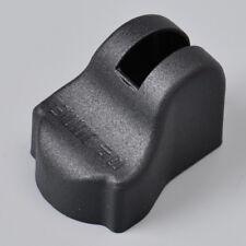 Für Suzuki Jimny Kizashi Swift SX4 Türfangband Schutzdeckel Door Türbremse Cover