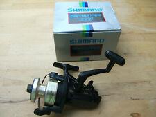 Shimano Baitrunner 3500 - mit OVP - top Zustand