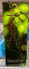 Badedas Essence Bath Gelee - 300 ml