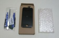 For Apple iPhone 4S LCD Display Touch Screen Digitizer Assembly Replacement Part