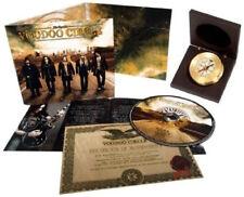 Voodoo Circle - More Than One Way Home (Ltd.Fan Package) (2013) (Neu+OVP)