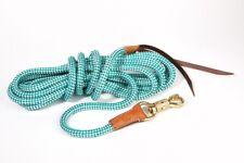 Communication Line Natural Horsemanship Parelli Style Training Rope - 22ft