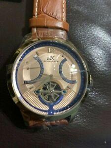 Adee Kaye AK2241 Automatic Men's Watch