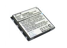 3.7 v Batería Para Htc Aria, Aria A6366 Liberty, A6380, Hd Mini, A6366, Gratia