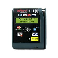 New USA Tech G10-S EPORT Credit Card Reader For Vending Machine Free Shipping