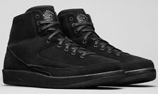 "Mens Nike AIR JORDAN 2 RETRO DECON Shoes ""Deconstructed"" 897521 010 -Sz 9.5 -New"