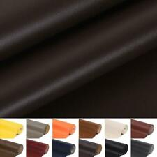 Continuous 5 Yards Premium Marine Vinyl Fabric Faux Leather Upholstery Fabric