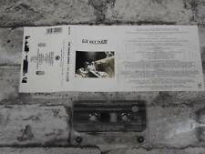 THE YOUNG GODS - Live Sky Tour / Cassette Album Tape / 1993 UK  / 1350