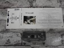 THE YOUNG GODS - Live Sky Tour / Cassette Album Tape / 1993 UK  / 1350