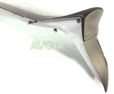 Spoiler / Wing for BMW 3 E46 CSL Spoiler 2001-2005 Compact