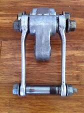 Used KTM LC4 rear linkage 1999-2007