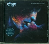 The Script - No Sound Without Silence Cd Perfetto Sconto € 5 su Spesa € 50