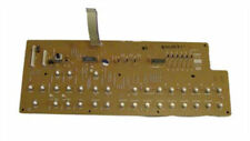 Right Panel Board for Yamaha MM6/MM8