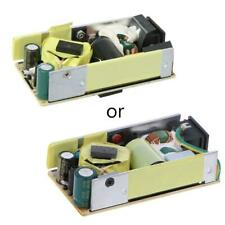AC-DC 24V 3A Switching Power Supply Module Voltage Regulator Converter Board Hot