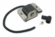 IGNITION COIL MODULE fits KOHLER Command Engines CH20 CH22 CH23 CV22 CH25 CV25