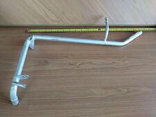 Water Pipe for Mitsubishi Pajero Shogun V24W 4D56 2.5 TD - MD370170