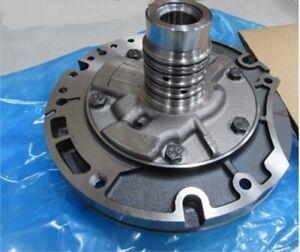 Auto Trans Oil Pump Assembly Mopar RL052759AA