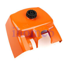 Air Filter Cover House For Stihl 066 MS 650 MS660 Chainsaw 1122 140 1002 USA