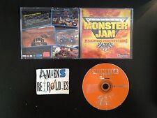 Monster Jam Maximum Destruction (Courses de Monster Trucks)  PC FR