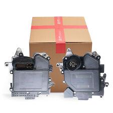 Multitronic Steuergerät Reparatur Audi A4 A6 A8 Automatikgetriebe inkl. Montage