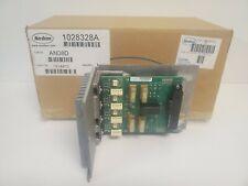 New In Box Nordson Hosegun Module 1028328a