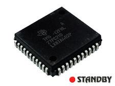 1pc 27PC210-120 PLCC44 TEXAS INSTRUMENTS TMS27PC210-12FNL