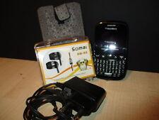 Phone Blackberry 9220/Blackberry 9220 Phone Unlocked
