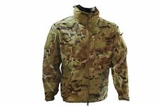 Viper Tactical elite Jacket paintball airsoft Woodland magfed paintnomore