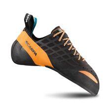 Scarpa Instinct Lace Climbing Shoe Size 41.5 (US 8.5)