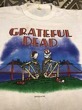 Grateful Dead t shirt (Medium)