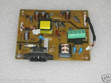 Genuine Dell E2211Hb  LCD Monitor Power supply board 4H.19802.AF0