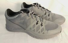 Nike Air Epic Speed TR ll Men's Shoes Cross Training Gray New Size 10