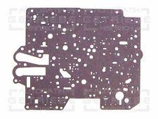 Kanalplattendichtung 5 Gang Automatikgetriebe BMW 5HP19 A5S325Z RWD