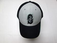 Seattle Mariners Snapback 47 Brand Hat Cap Vintage Retro H1