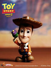 "Toy Story - Woody Cosbaby 3"" Figure Series 2"