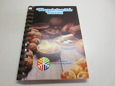 Wisconsin State Fair Favorites a collection of award winning recipes plastic com