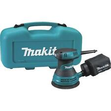 Makita 3.0A Random Orbit Sander