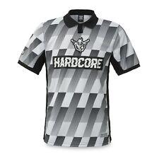 Thunderdome 2019 Soccer Shirt size XL brand new