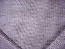 2-1/4Y KRAVET 34164 CANDICE OLSON KYANITE VAPOR CHENILLE UPHOLSTERY FABRIC