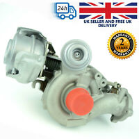 Turbocharger Vauxhall, Renault - 1.6 CDTI / DCI. Turbo 821942. 120 BHP.  2014-