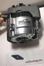 Vintage Air Single Wire Alternator 140 Amps Polished 12V 04292-MBP - NEW!!!