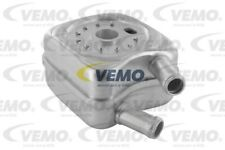 Engine Oil Cooler FOR AUDI A4 8E 1.9 01->04 CHOICE1/2 Diesel 8E2 8E5 B6 Vemo