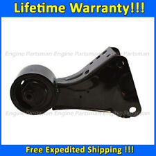 S0153 Engine Motor Mount Rear Right For 1992-1994 Nissan Maxima SE 3.0L