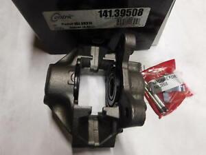 Brake Caliper for VOLVO Wagon Rear Left Centric 141.39508 Reman no core deposit