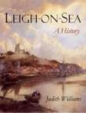 Leigh-on-Sea: A History