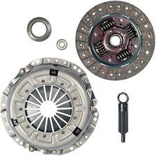 Rhino Pac 16-016 Clutch Kit (Ford, Mazda, Toyota)
