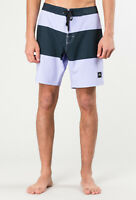 Rusty Men's Boardshorts FOAMER - PWP - Size 38 - NWT