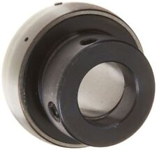 "MOUNTED BEARING UNIT 1-1//2/""-ID SPH//OD INSERT BEARINGS VE-224"