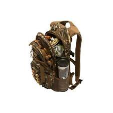 Rig Em Right Stump Jumper Backpack 301